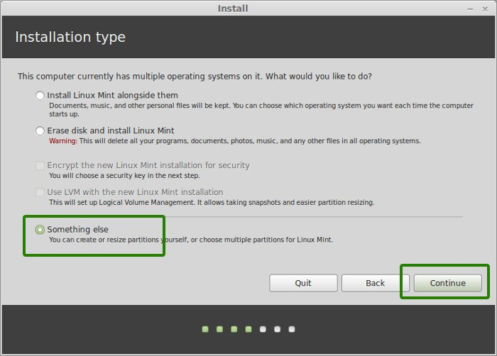 Linux-Mint-Installation-4