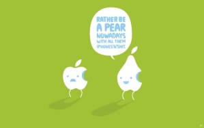 Pear OS 8 Review