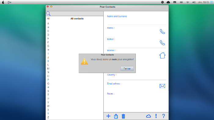 Pear_OS-8-Contacts