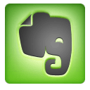 Everpad alternative to Evernote