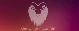 New features introduced in Ubuntu 14.04 Trusty Tahr