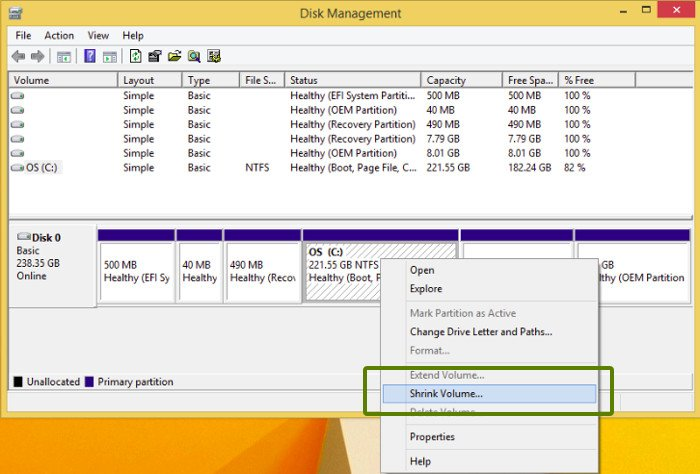 disk_partition_Windows8