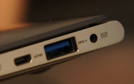 How To Know If Your System Has Usb 3 0 Port In Linux