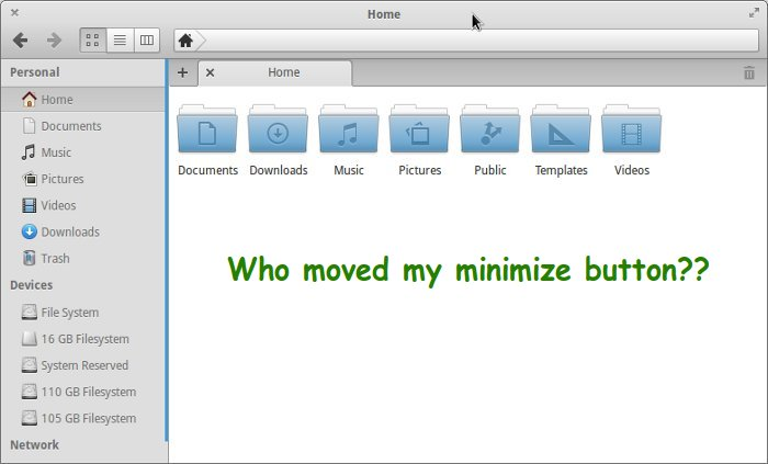 Add_Minimize_button_Elementary_OS