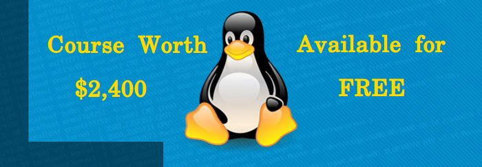 Introduction to Linux edX