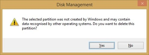 Uninstall_Linux_From_WIndows_Dual_Boot_2