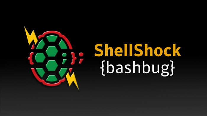 How to check if your Linux is impacted with Shellshock bash bug