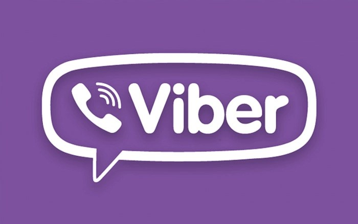 Viber messaging application for Linux
