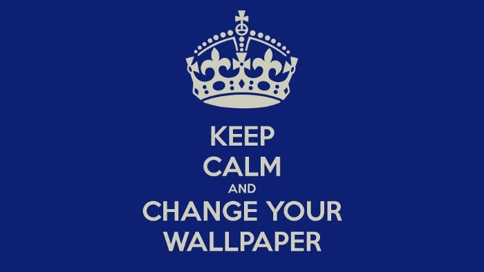 Best Applications To Manage Wallpapers In Ubuntu It S Foss