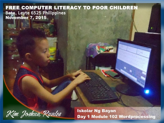 charity-Linux-1