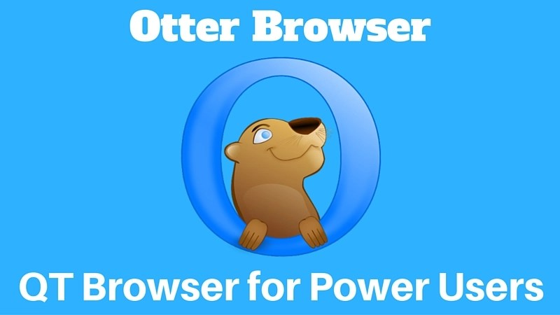 Review] Otter Browser Brings Hope To Opera Lovers