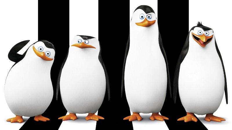 Linux Movies