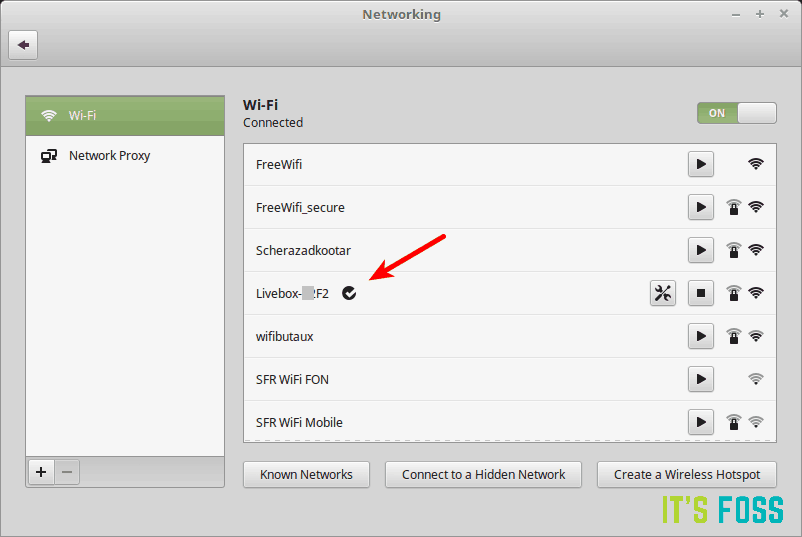 Fix WiFi Not Connecting In Linux Mint 18 And Ubuntu 16 04