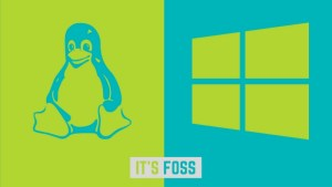 Best Linux distributions that look like Windows