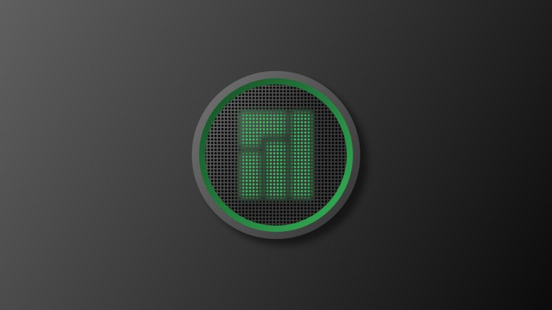 Manjaro Linux Discontinues 32-bit Support - It's FOSS