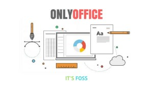 OnlyOffice review of Linux version