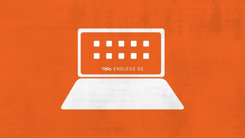 Endless Aims To Help Linux Reach To Endless People - It's FOSS