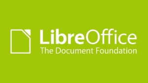LibreOffice 5.3 Released With Much Awaited 'Ribbon' Interface