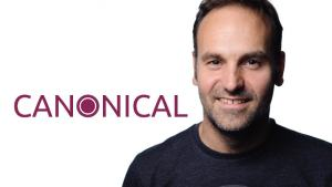 Ubuntu founder Mark Shuttleworth