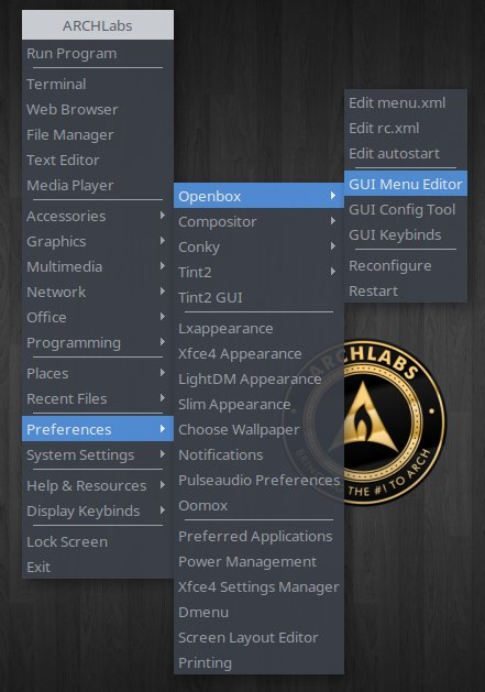 ArchLabs Review: A Quick Look At The Rising Arch Based Linux