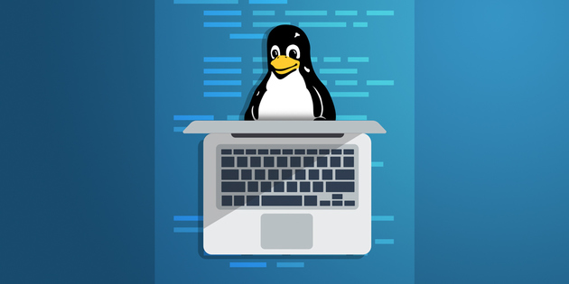 Linux Power User Course Bundle