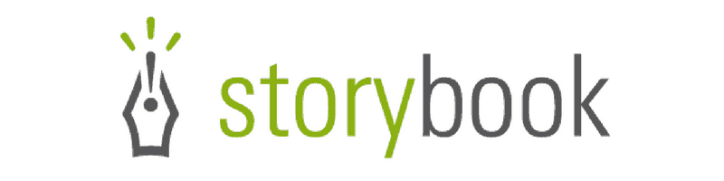 open source tool for writers ostroybook