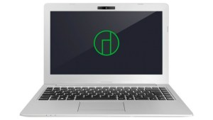 Manjaro Linux now has Station X laptops