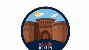 Mozilla to fund open source projects in India