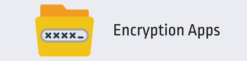Encryption software Ubuntu