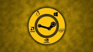 Steam Makes it Easier to Play Thousands of Windows Games on Linux