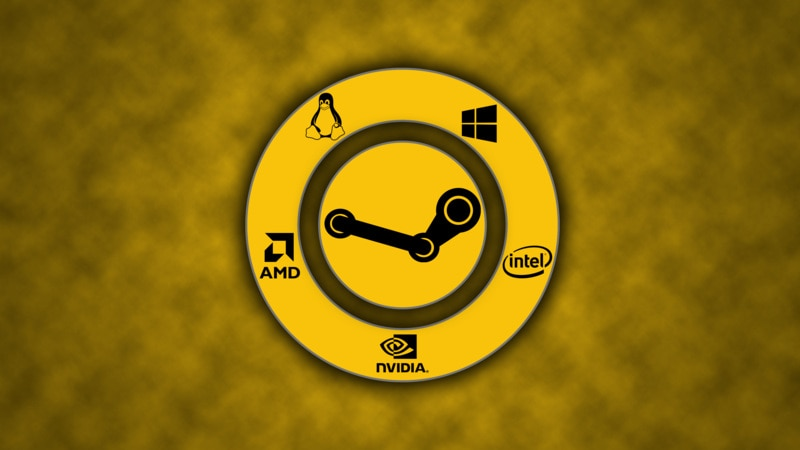 Steam Makes it Easier to Play Thousands of Windows Games on