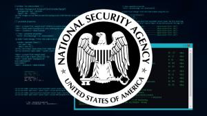 NSA open source