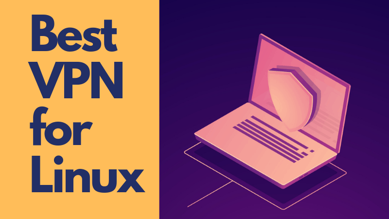 Best Vpn Linux