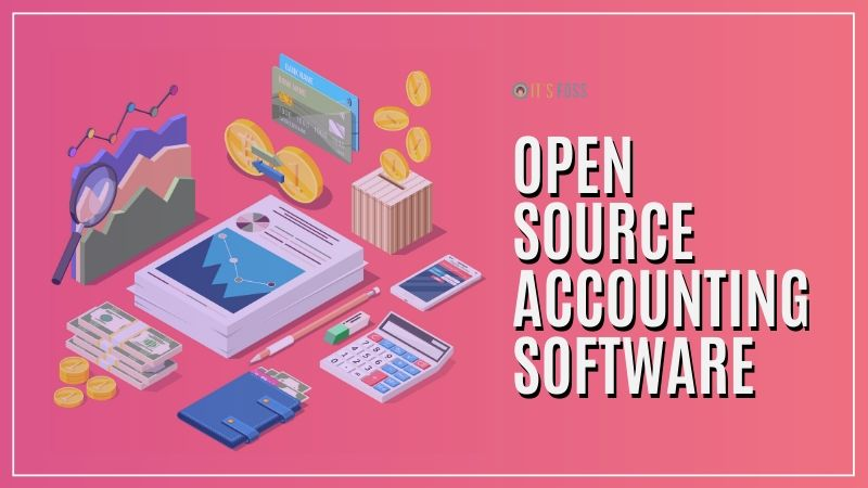 11 Best Free Open Source Accounting Software 2020