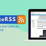 QuiteRSS: A Free Open-Source RSS Reader for Linux Desktop
