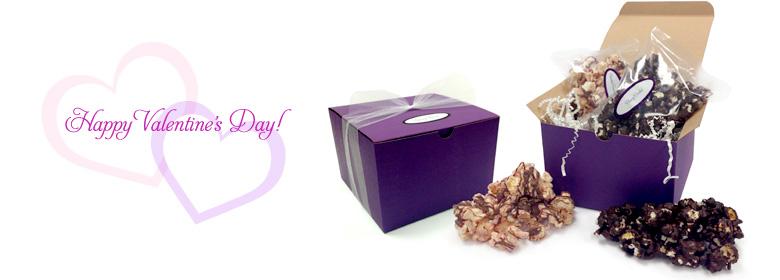 valentines-day-gift-sweetheart-sampler-LG