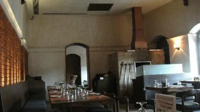 Photo of CAFE MANGII