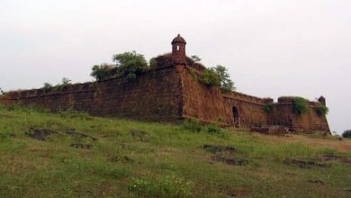Photo of CORJEUM FORT