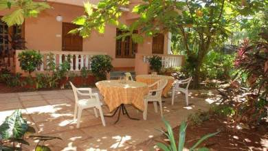 Photo of PINTO GUESTHOUSE GOA