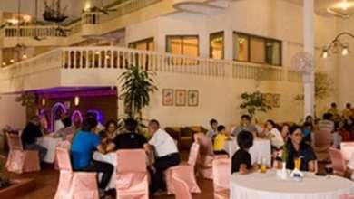 Photo of Cafe Del Mar – Majorda