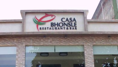 Photo of CASA BHONSLE