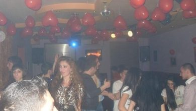 Photo of KARAOKE CLUB