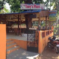 Photo of TONY'S PLACE