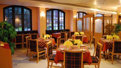 Photo of HOTEL MENINO