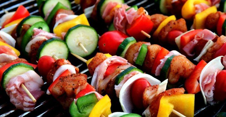 https://pixabay.com/en/shish-kebab-meat-skewer-417994/