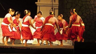 Photo of Kunbi Tribal Facts