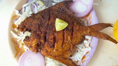 Photo of INTERVIEW With Sharon Fernandes – Custodio's Goan Food
