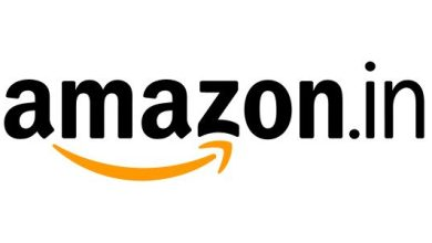 Photo of Amazon India and Goa Startups to Collaborate?