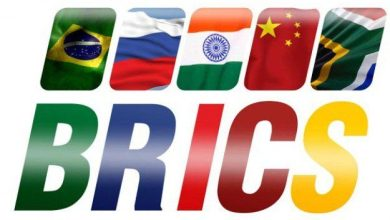 Photo of Goa to host the BRICS dinner along with other Activities