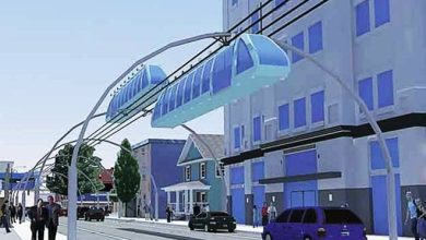Photo of C-Trains –The answer to commuters' transit woes?